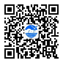 jundo wechat article and information qr code